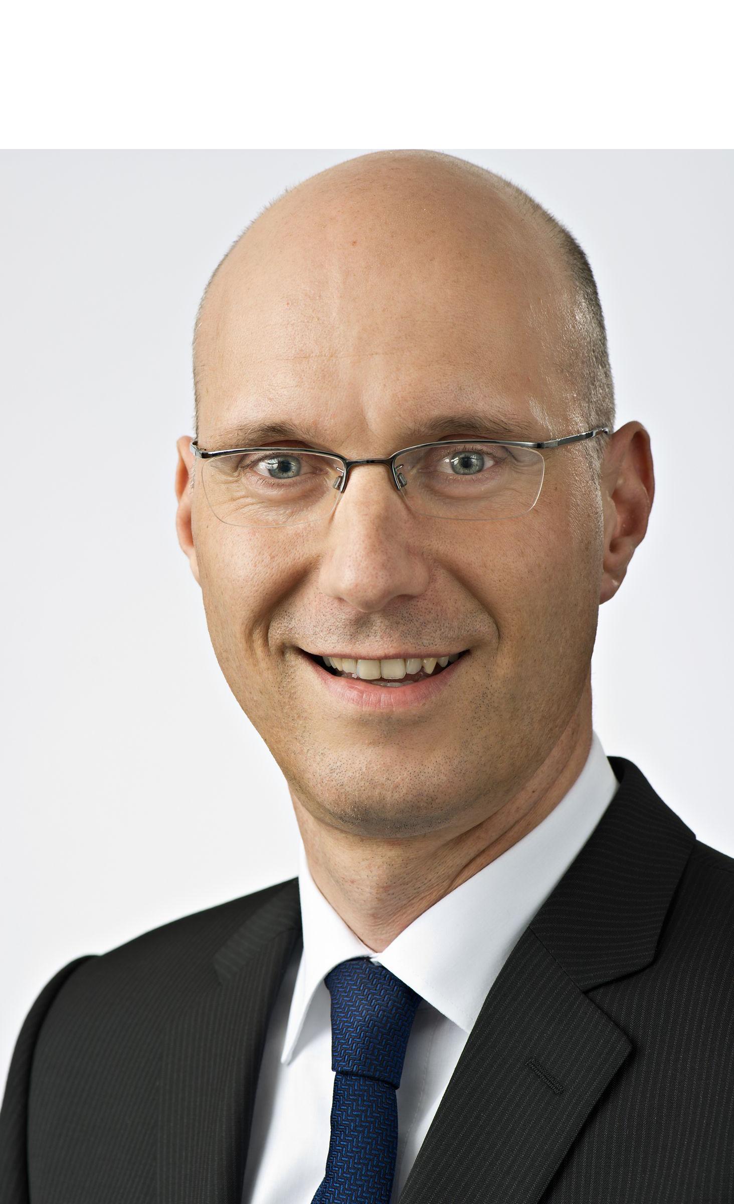 Hr. Jens Mieke